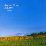 George Winston. Autumn (1980)