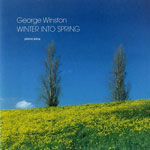 George Winston. Winter Into Spring (1982)